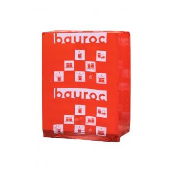 bauroc_full_pallet.jpg