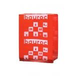 bauroc CLASSIC 150