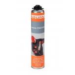 bauroc EASYFIX PU-LIM, 750 ml